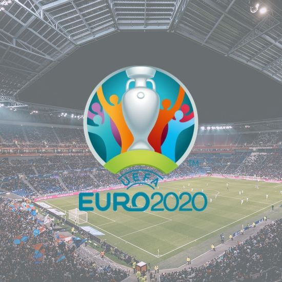 netherlands-amsterdam-euro-2020-stadium-gda-global-dmc-alliance