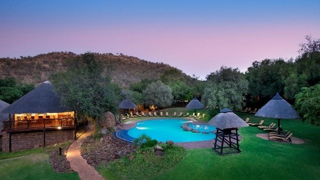 south-africa-gda-global-dmc-alliance-conference-safari-bakubang Lodge-min