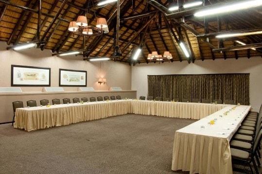 south-africa-gda-global-dmc-alliance-conference-safari-bakubang lodge-con-min
