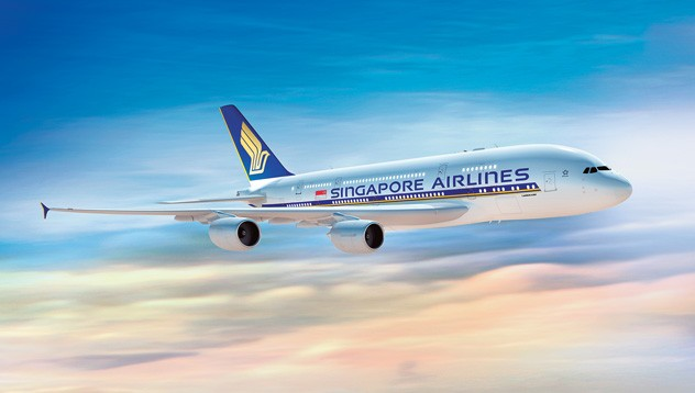 beglium-brussels-gda-global-dmc-alliance-october-2020-singapore-airlines