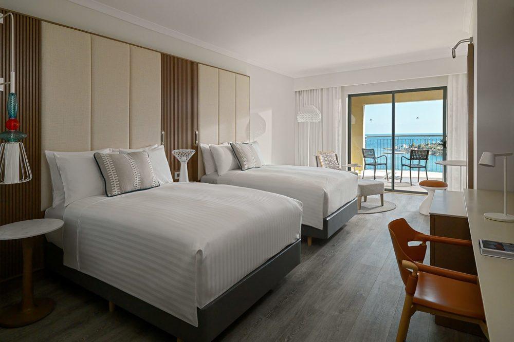 malta-marriot-gda-global-dmc-alliance-malta-sliema-hotel-balluta-bay-mpevents-MH_MLAMC_Deluxe_Twin_1_prev-min