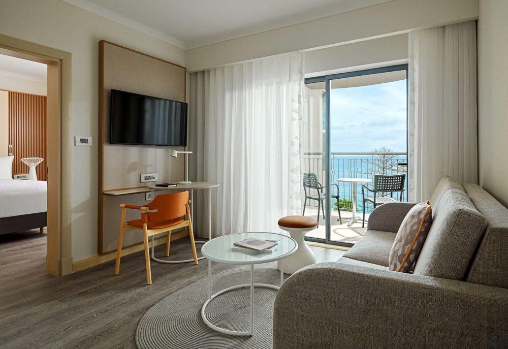 malta-marriot-gda-global-dmc-alliance-malta-sliema-hotel-balluta-bay-mpevents-MH_MLAMC_JuniorSuite_Living_Seaview_prev-min
