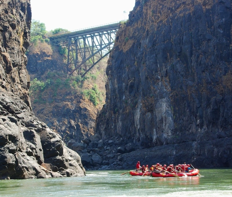 south-africa-victoria-falls-gda-global-dmc-alliance-1-min
