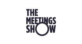 events-the-meetings-show-london-gda-global-dmc-alliance