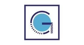 gt-get-together-logo