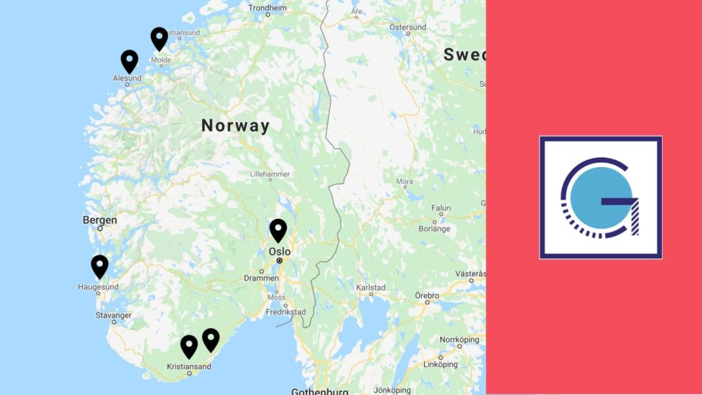 activities-gda-global-dmc-alliance-norway-roadshow-2020