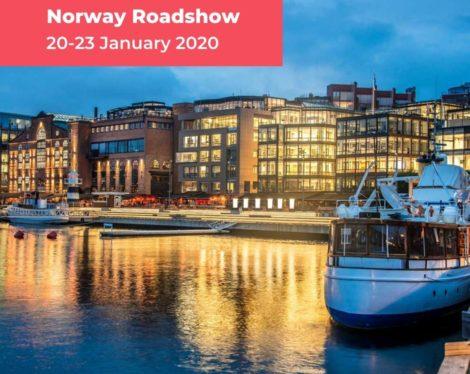 gda-global-dmc-alliance-sales-activities-norway-roadshow-events-industry-4