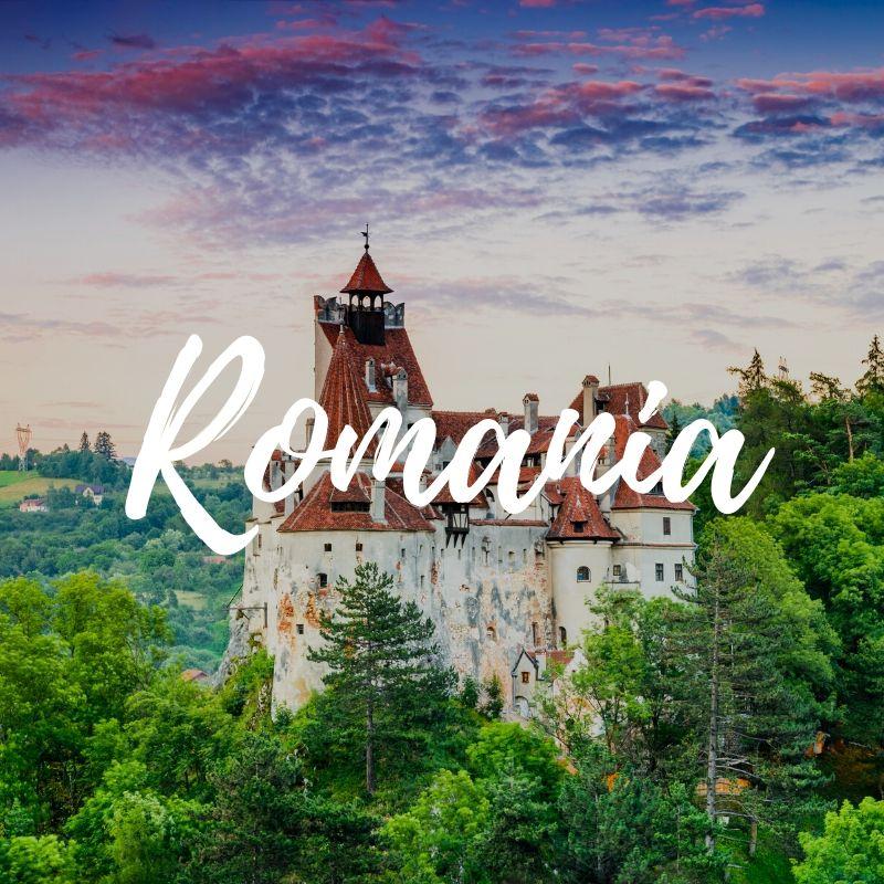 romania-fix-travel-events-bucharest-destination-management-dmc-gda-global-dmc-alliance-business-travel-organisation-incentives