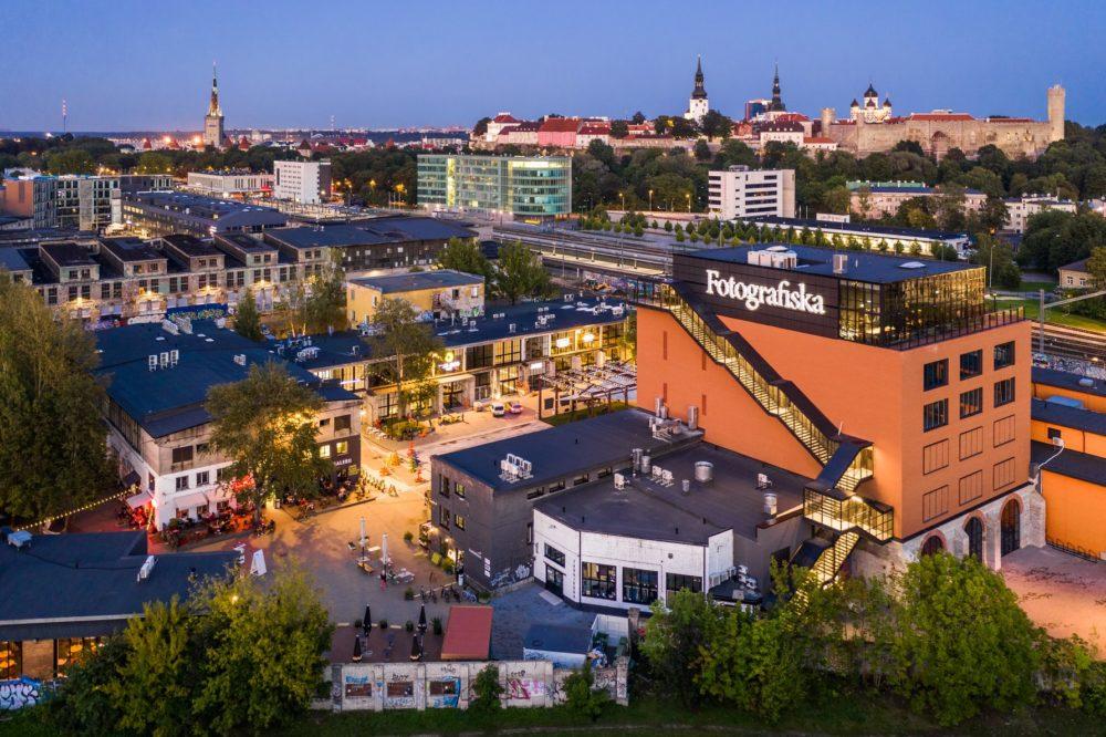 baltics-estonia-tallinn-gda-global-dmc-alliance-events-tours-fotografiska-min