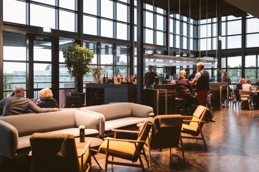 baltics-estonia-tallinn-gda-global-dmc-alliance-events-tours-fotografiska_restaurant (1)-min