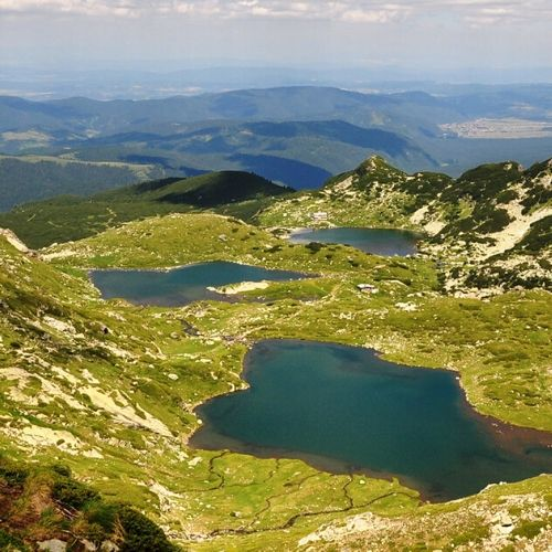 bulgaria-rila-lakes-mercury-dmc-gda-global-dmc-alliance-incentives-business-travel-tourism
