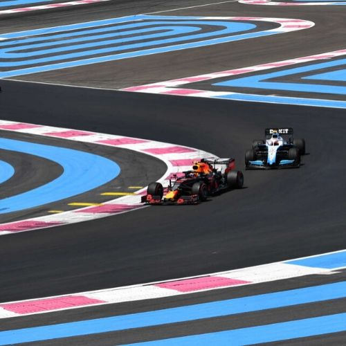 france-gda-global-dmc-alliance-f1-le-casellet-marseille-sports-grand-prix-driving-blog-min