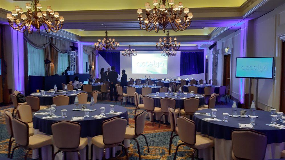 greece-gda-global-dmc-alliance-ezgreece-accelya-conference-meeting-incentive-athens-1