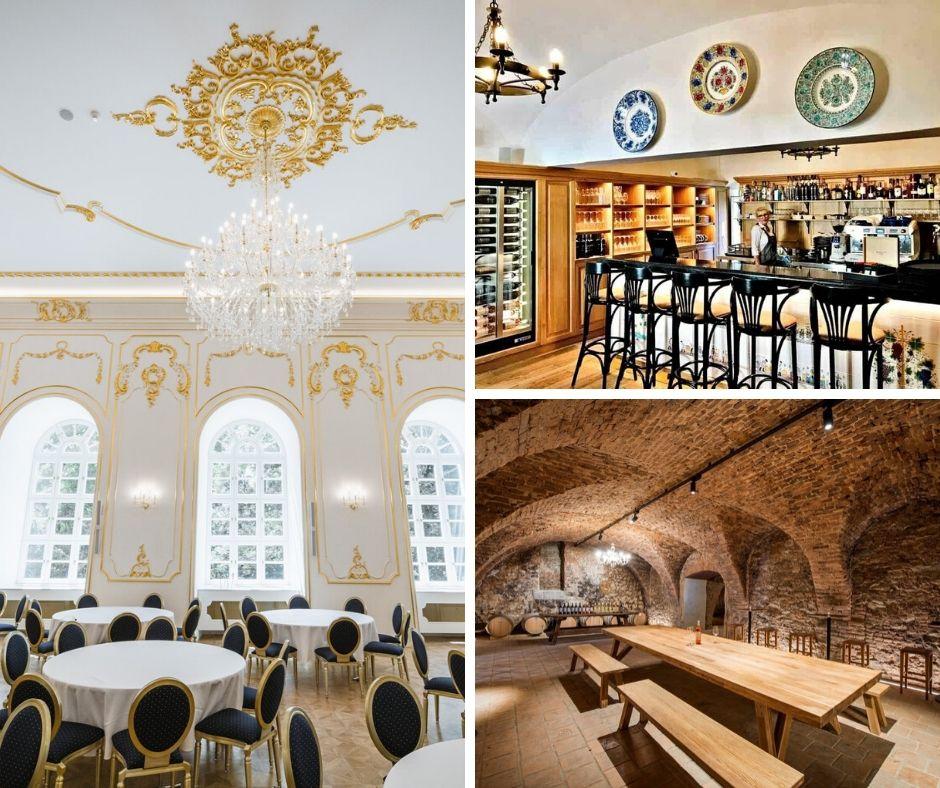slovakia-bratislava-gda-global-dmc-alliance-e-travel-sk-palace-art-hotel-2