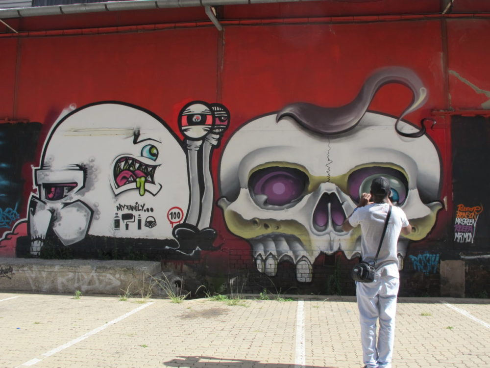 south-africa-giltedge-dmc-grafitti-tours-johannesburg