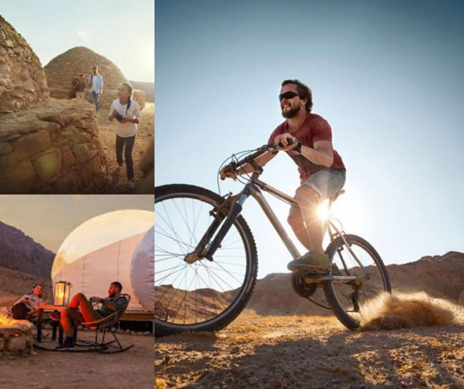 uae-gda-global-dmc-alliance-emirati-history-desert-extramile-business-travel-events-industry-2