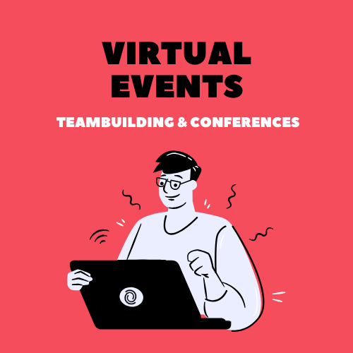 gda-global-dmc-alliance-virtual-meetings-events-teambuilding-conferences