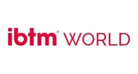 events-ibtm-world-gda-global-dmc-alliance-barcelona-mice-industry