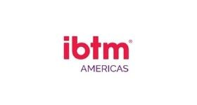 events-gda-global-dmc-alliance-ibtm-americas-mexico-city-logo-cinibanemax-meetings-industry-mice