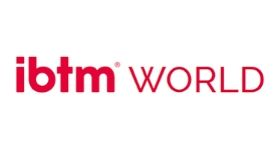 events-gda-global-dmc-alliance-ibtm-world-barcelona-spain-meetings-industry-mice