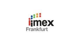 events-gda-global-dmc-alliance-imex-frankfurt-germany-meetings-industry-mice