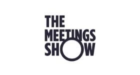 events-gda-global-dmc-alliance-the-meetings-show-london-uk-logo-meetings-industry-mice