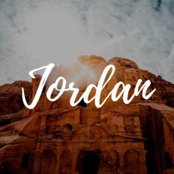 jordan-emilio-travel-gda-global-dmc-alliance-business-travel-tourism