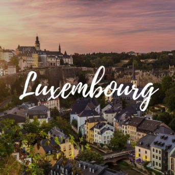 luxembourg-gda-global-dmc-alliance-passaporta-business-travel-congress-conferences-incentives-services-1
