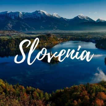 slovenia-gda-global-dmc-alliance-the-little-things-ljubljana-business-travel-incentives-conferences