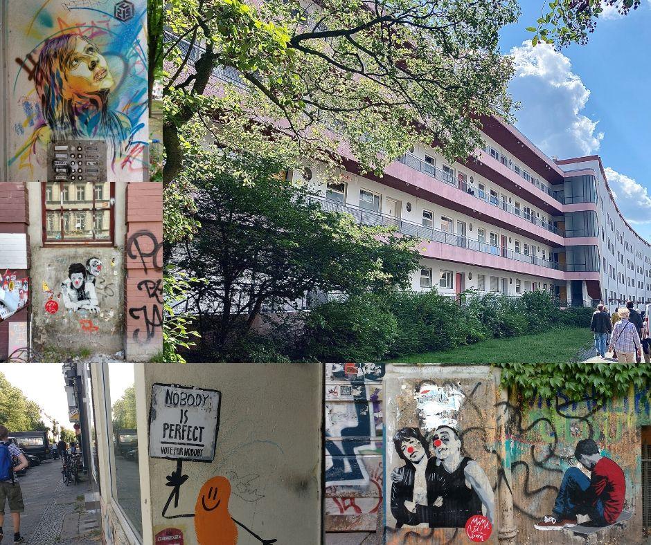 germany-gda-global-dmc-alliance-cpb-culturepartner-berlin-dmc-business-travel-tours-walking-streetart