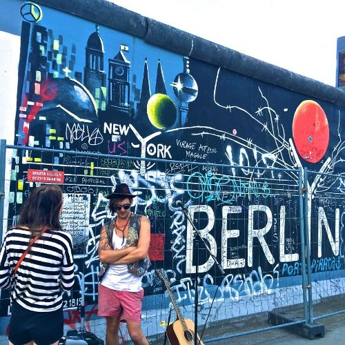 germany-gda-global-dmc-alliance-cpb-culturepartner-berlin-dmc-business-travel-tours-walking