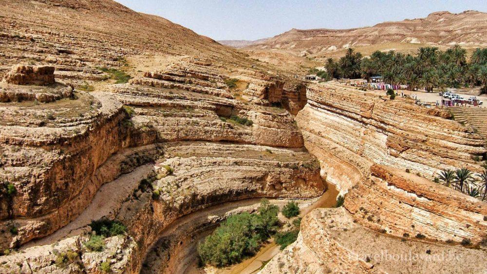 tunisia-gda-global-dmc-allince-travel-business-covid19