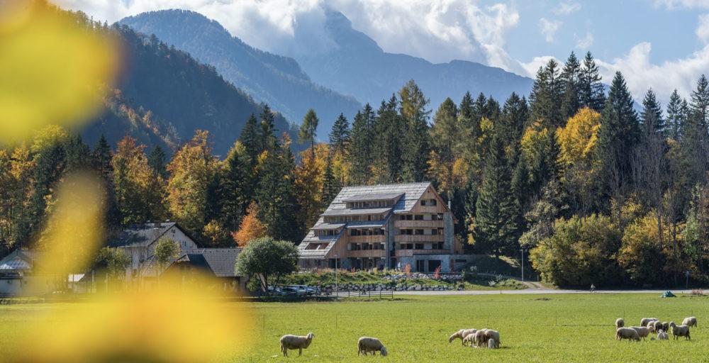 slovenia-the-little-things-travel-alps-retreat-wellness-business-travel-incentives-unwind-gda-global-dmc-alliance-VilaPlaninka-outside