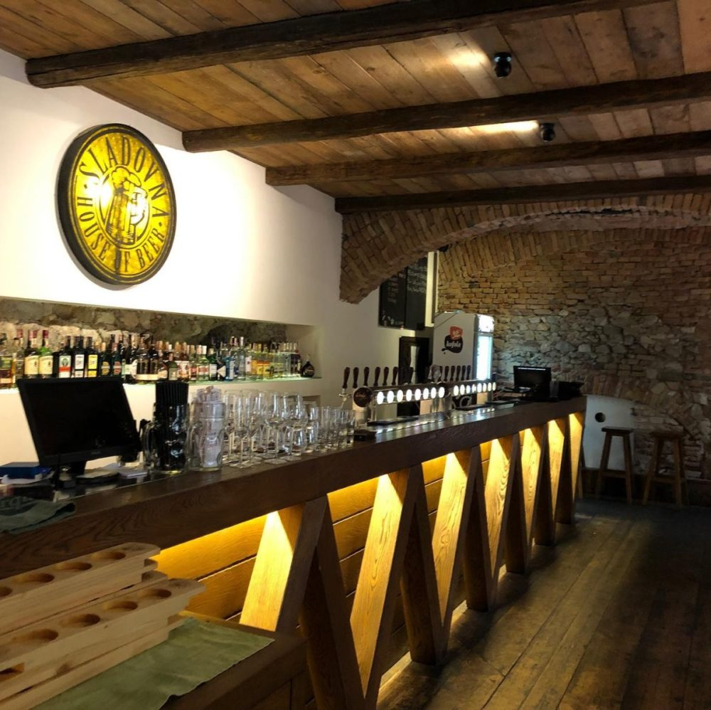 slovakia-gda-global-dmc-alliance-beer-tasting-bratislava-microbrewery