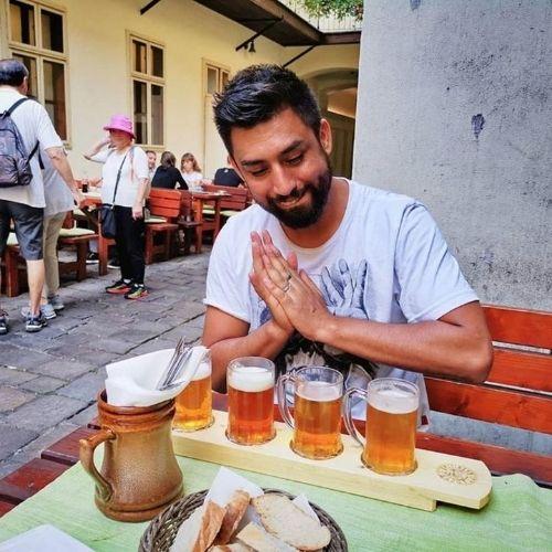 slovakia-gda-global-dmc-alliance-craft-beer-tour-bratislava