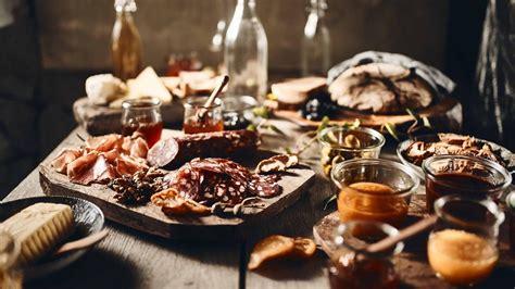 slovenia-gda-global-dmc-alliance-the-little-things-travel-dmc-culinary-experience-2021-nature-wellness-ljubljana-1