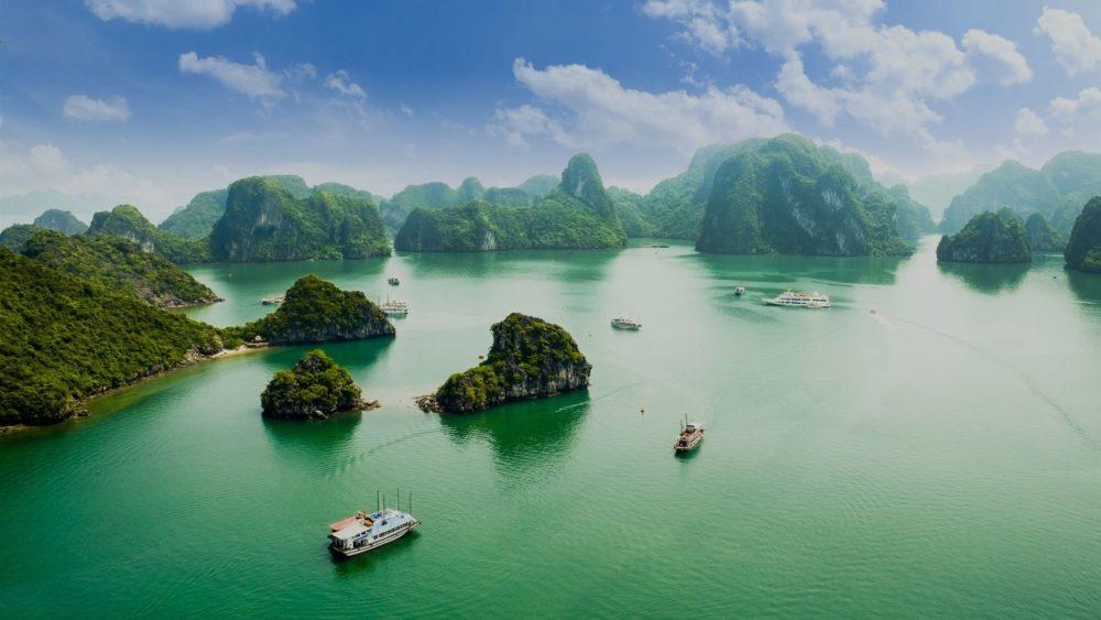 vietnam-ha-long-bay-gda-global-dmc-alliance