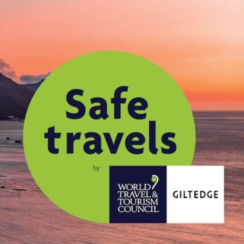 south-africa-giltedge-world-travel-tourism-council-approval-stamp-health-safety-protocols-covid-19-gda-global-dmc-alliance