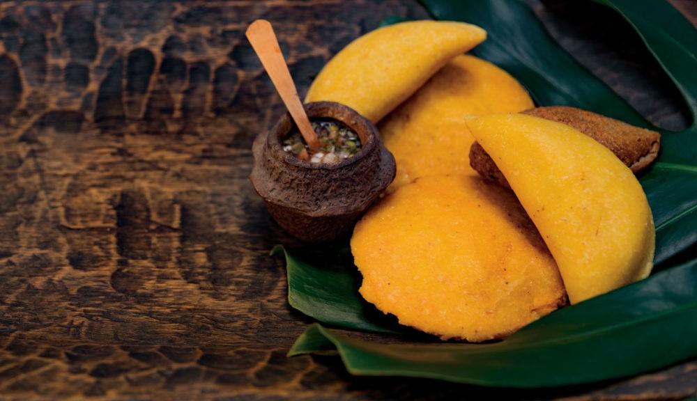 colombia-gda-global-dmc-alliance-mvs-travel-streetfood (1)