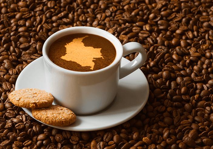 colombia-gda-global-dmc-alliance-mvs-travelComo-nos-gusta-el-cafe-en-las-diferentes-regiones-de-Colombia (1)
