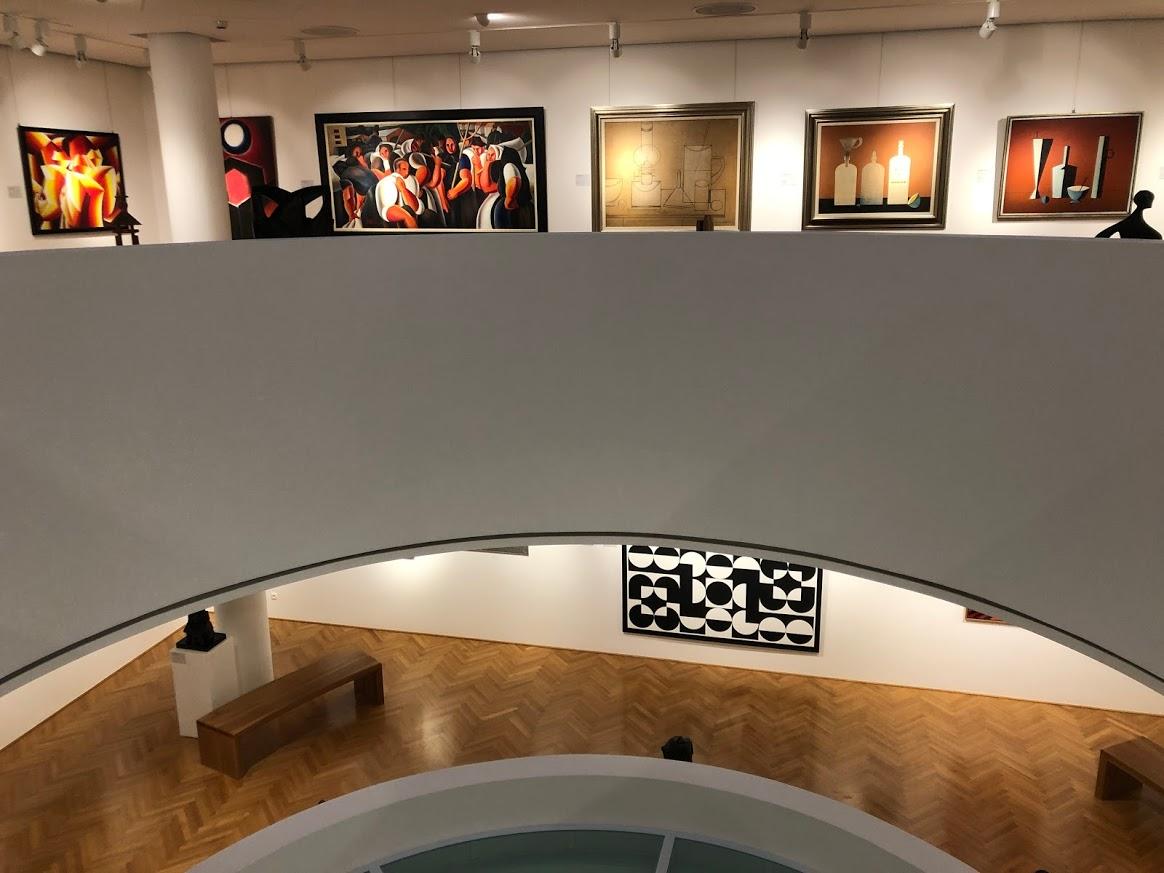 slovakia-bratislava-nedbalka-art-gallery-1