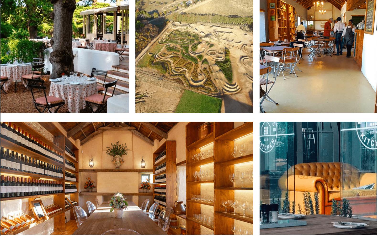 south-africa-constantia-uitsig-wine-estate