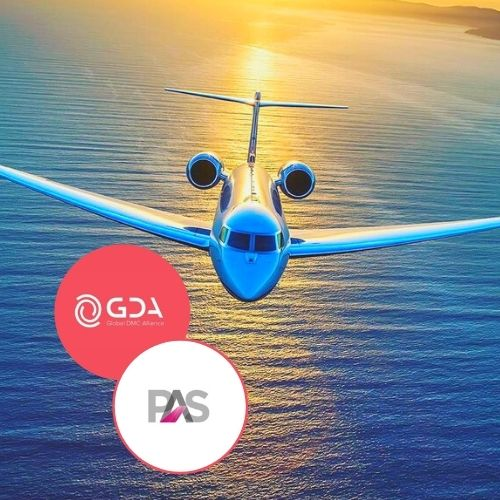 gda-global-dmc-alliance-pas-professional-aviation-services-germany-cologne-partnership-business-travel-air-charter-flights