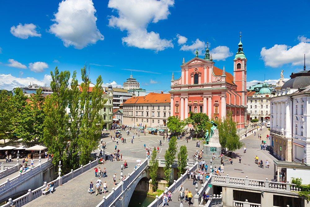 slovenia-ljubljana, green capitaljpg